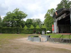 max herre stadtpark open air bühne 9 september