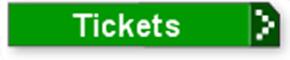 Planetarium Hamburg - Tickets bei eventim kaufen